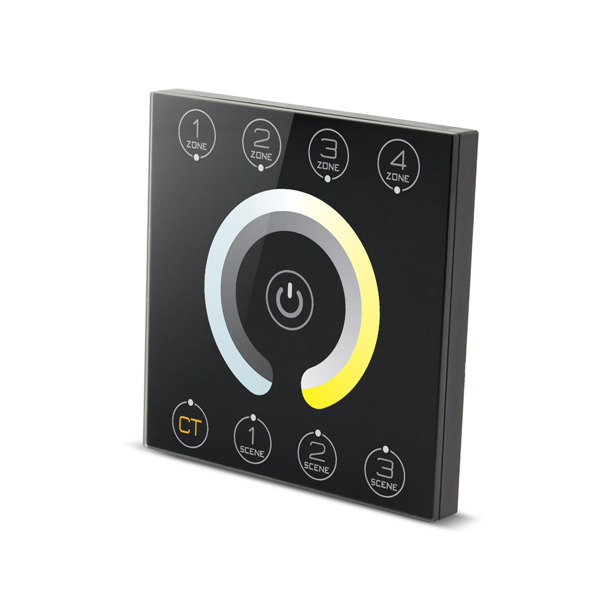 Supply OEM/ODM 12 Volt Led Dimmer -