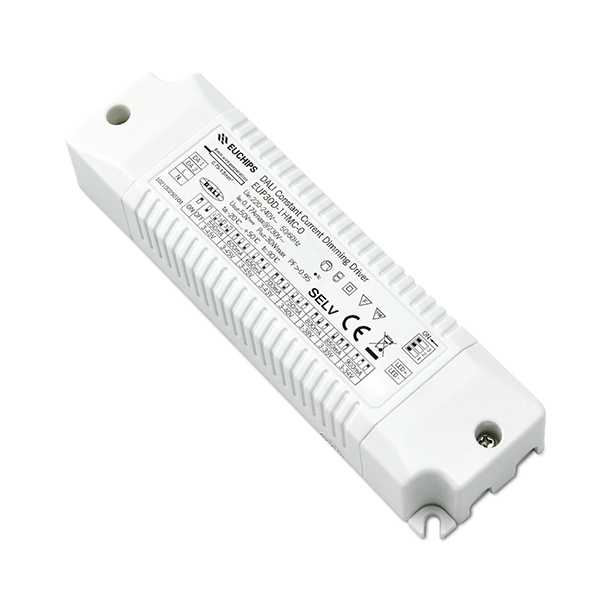Hot Selling for Power Supply 12v 6w -