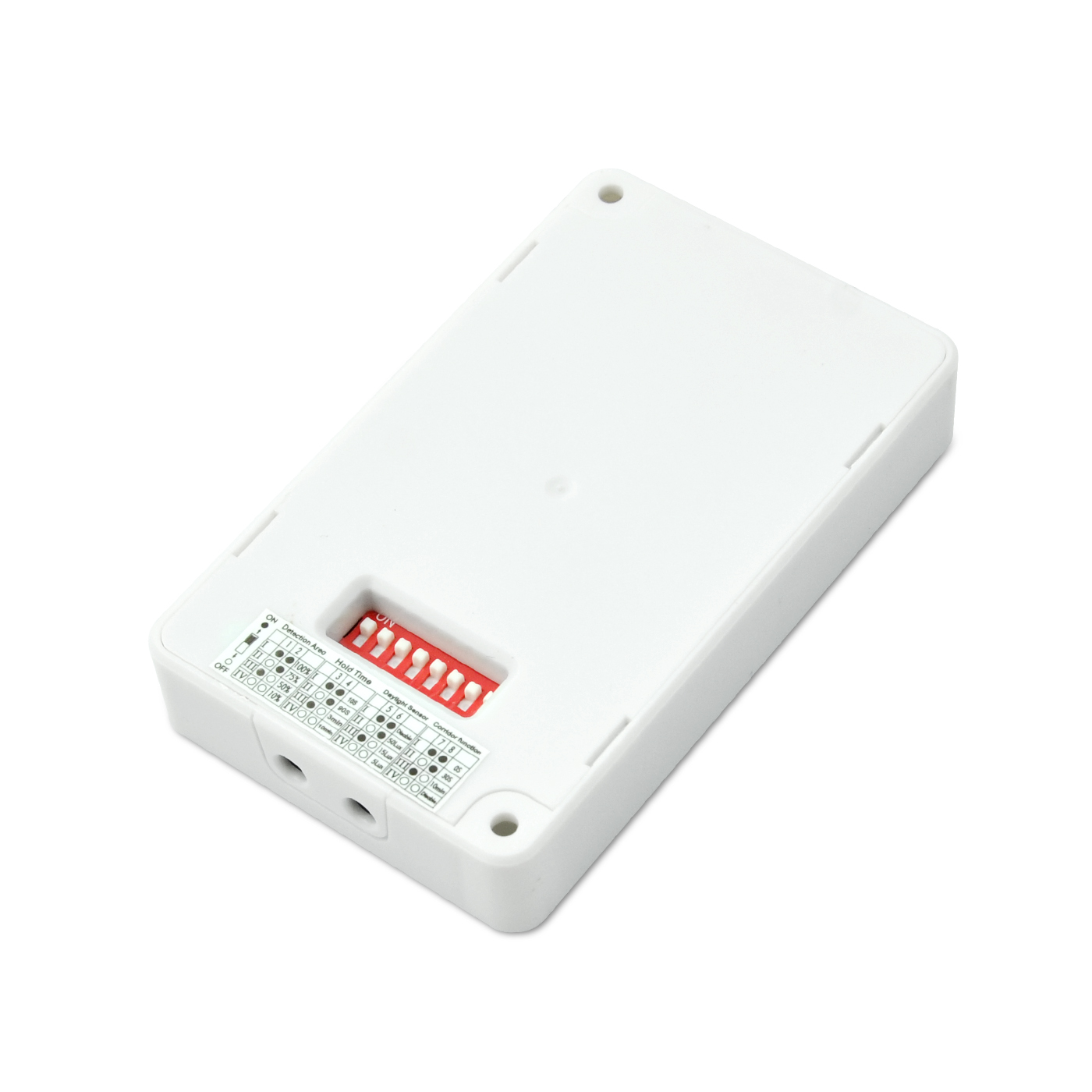 Quoted price for Led 0-10v Dimmer -