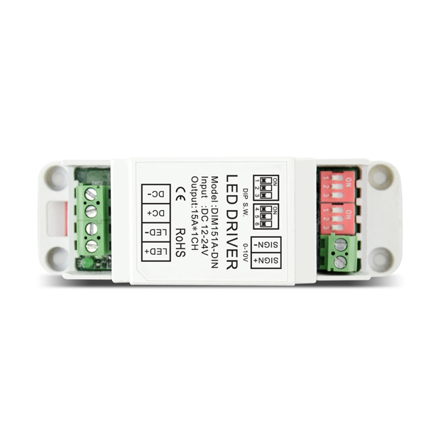 Factory Cheap Dali Dimming Driver Led -