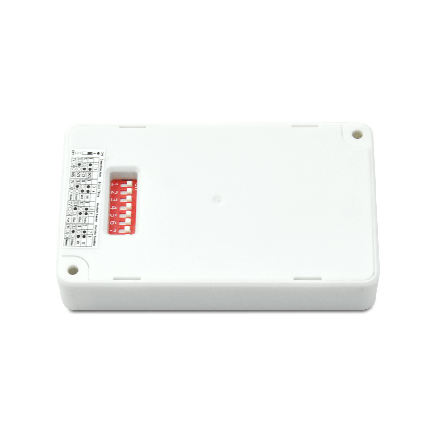 China Manufacturer for 150w Cv Triac Dimmer -