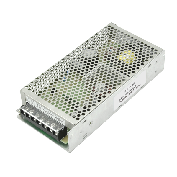 150W 12VDC CV 1-10V driver Featured Image