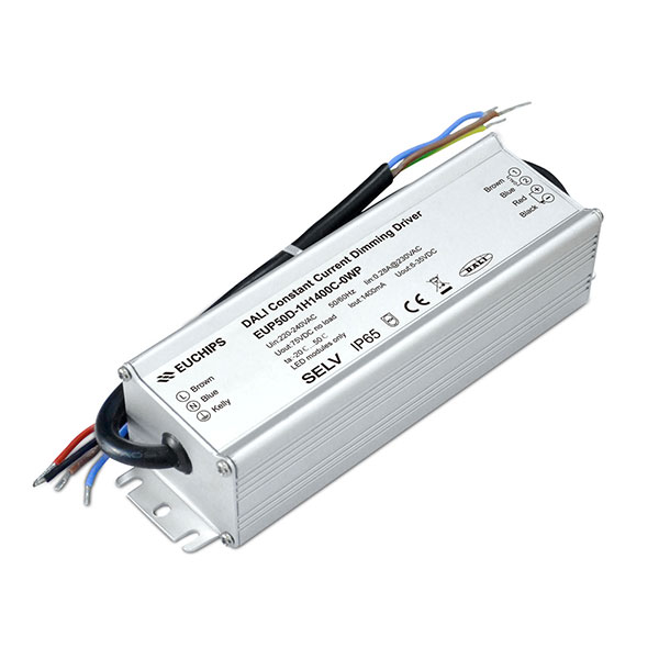 Wholesale OEM 0/1-10v Dimming Led Driver -
