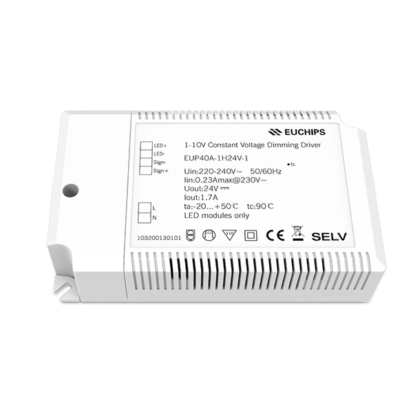 OEM Customized Dali Led Dimmer -