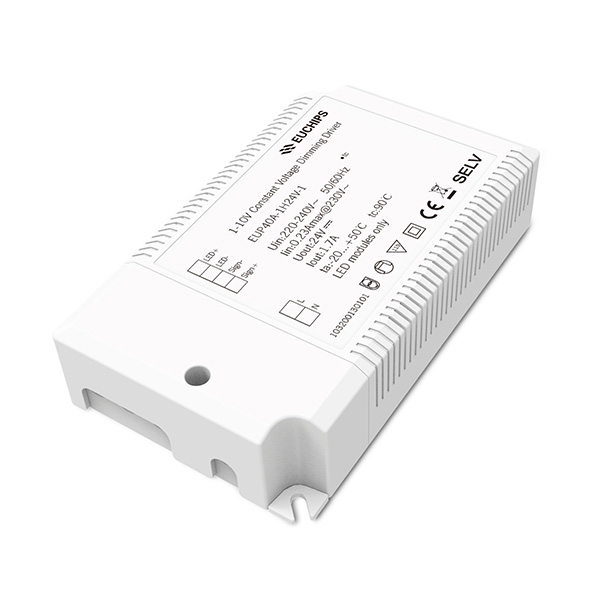 Top Grade Dali Low-Power Dimmers -