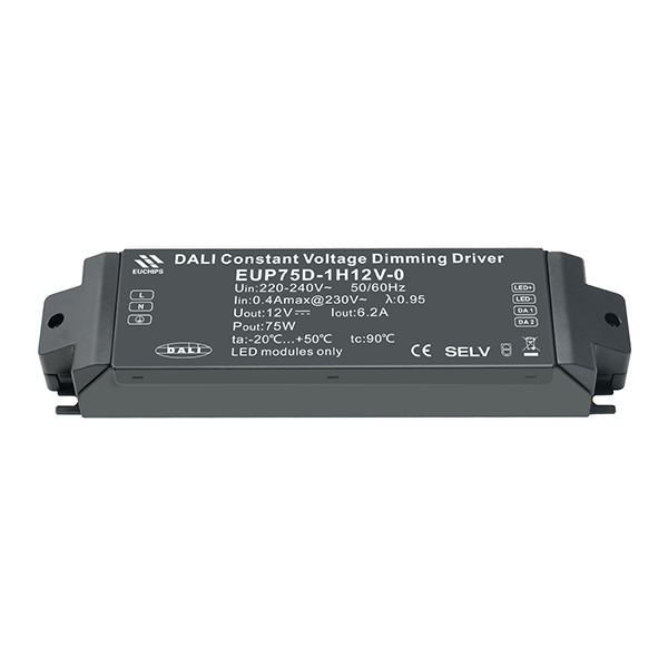 Best Price on 80w Waterproof Led Driver -