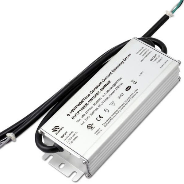 New Arrival China 150w Cv Dali Driver -