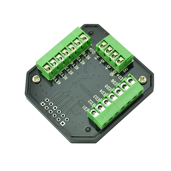 Super Purchasing for Shenzhen Factory Led Transformer -