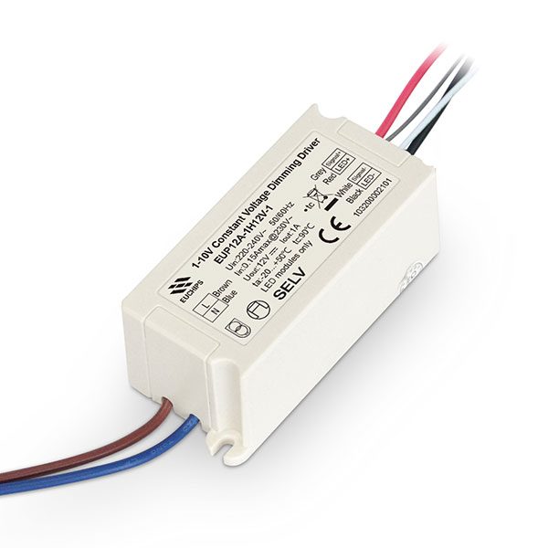 factory low price Led Driver 220v Ac -