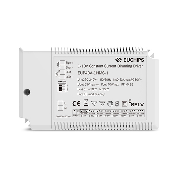 Factory Promotional Led Street Led Prices -