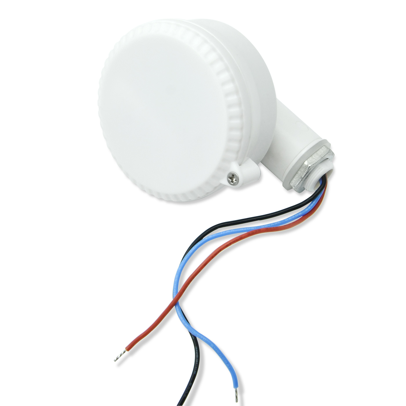 Discountable price Led Toilet 16 Color Light - [out of stock]220-240VAC IP65 Microwave Sensor  For Flood Light – Euchips