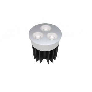 Low price for Marine Grade Stainless Steel Lights -