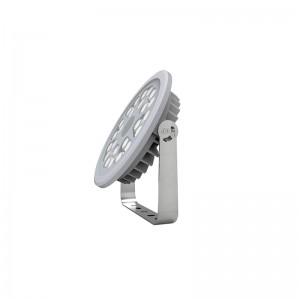 Wholesale Price China Deck Stair Lights -