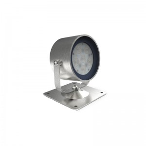 factory Outlets for Deck Stair Lighting -