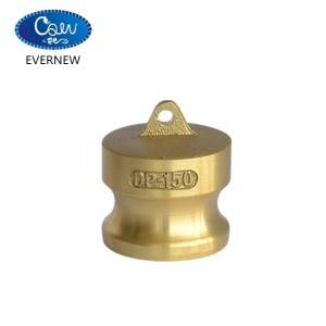 Wholesale Price China Hydraulic Connector -