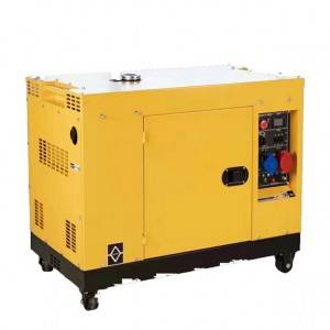 Cheapest Factory Reliable Power Trowel -