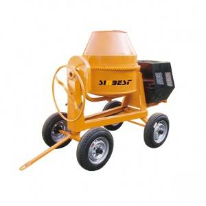 Super Purchasing for Yanmar Diesel Engine 10hp -
