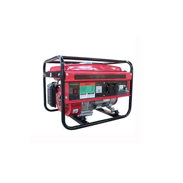 Factory Supply Small Vibrating Road Plate Compactor -
