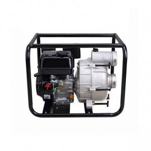 Chinese wholesale Air Cooled Diesel Engine -