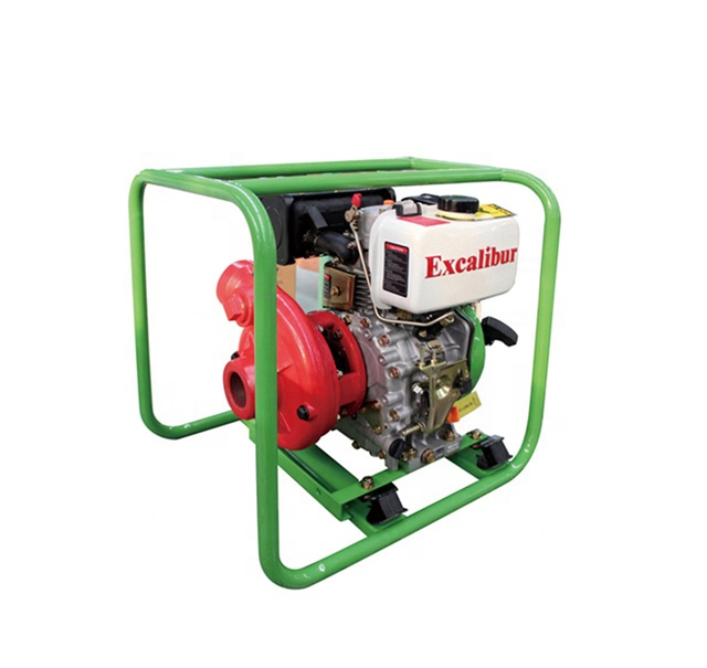 Cheapest Price10hp Diesel Engine -