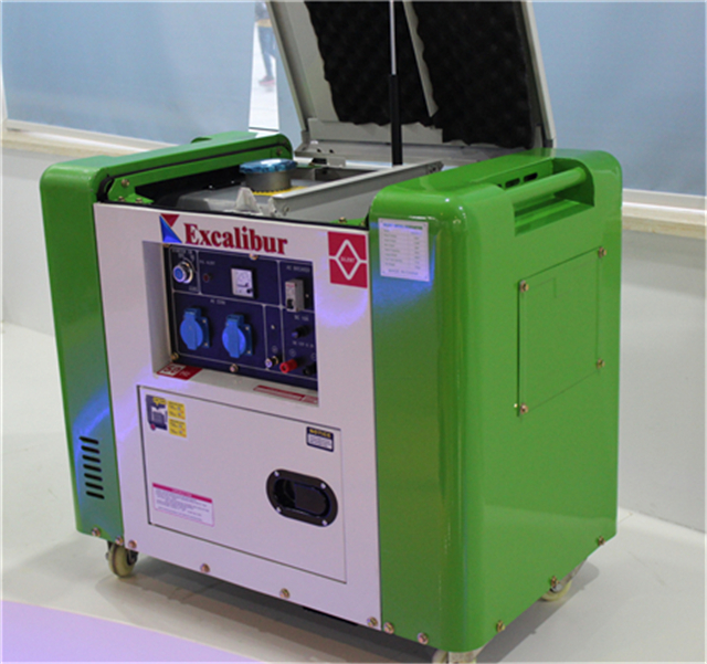 Original Factory Gasoline Backpack Mini Power Tiller -