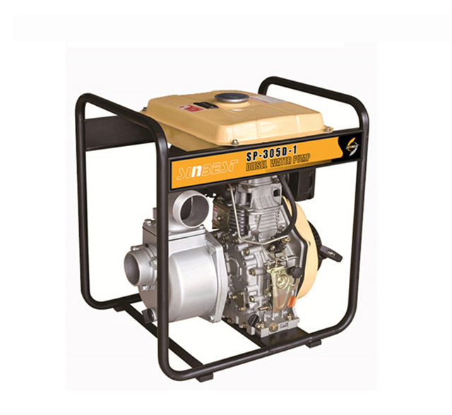 Good Quality Mobile Towable Trailer -