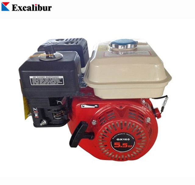 Massive Selection for 10hp Mini Diesel Engine -