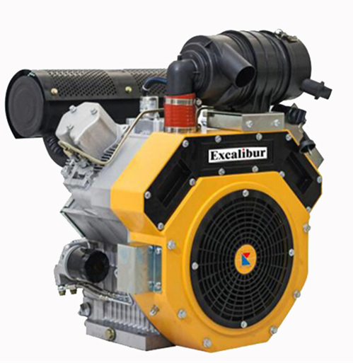 High reputation Vibratory Concrete Screed -