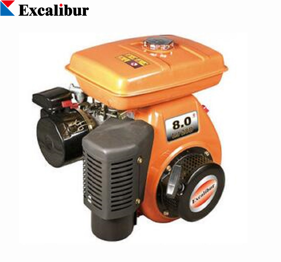 High definition Small Earth Plate Compactor -