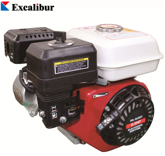 Wholesale Dealers of Home Use Diesel Generator -