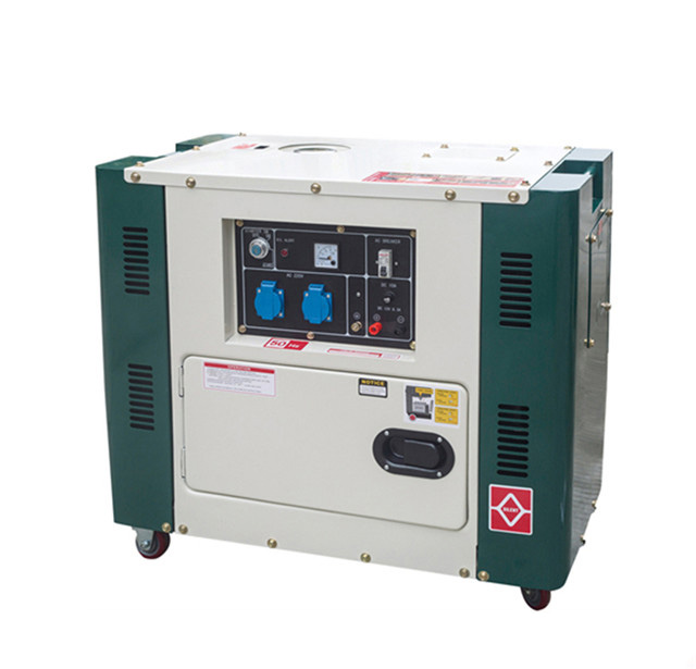 Low MOQ for Clean Water Pump -