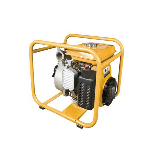 China Gold Supplier for 3.3kva Diesel Generator -