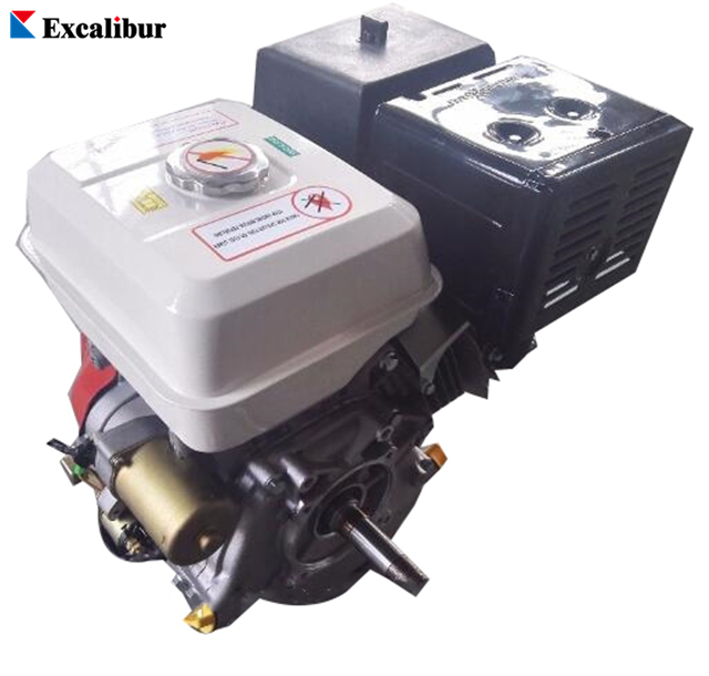 Manufacturer of9hp Diesel Engine -