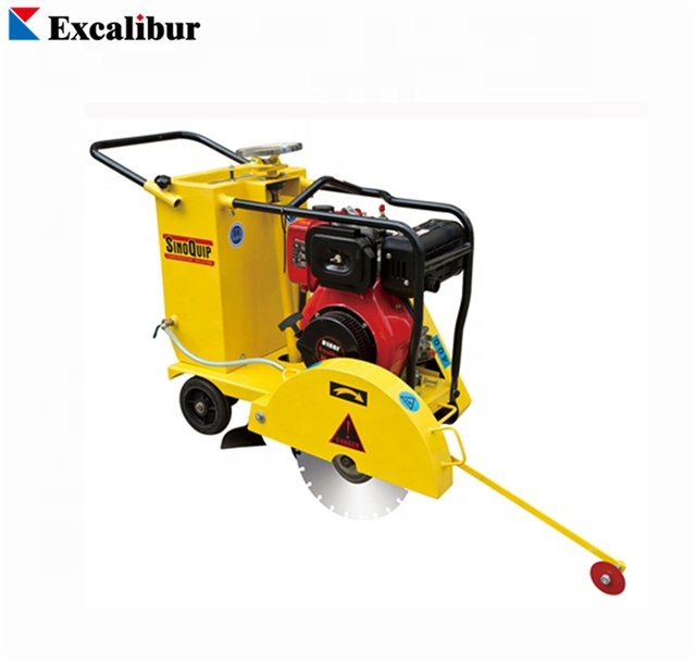 Factory selling Reversible Vibrating Plate Compactor -