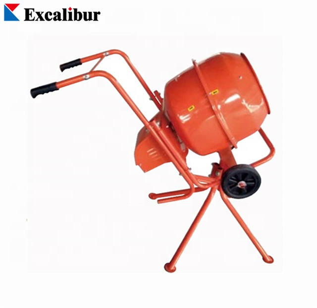 Low price for Kerosene Water Pump -