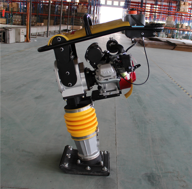 Top Suppliers 10hp Diesel Concrete Cutter -