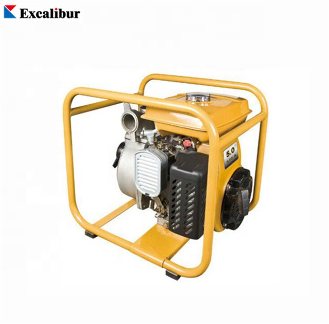 Top Quality Battery Power Knapsack Sprayer -
