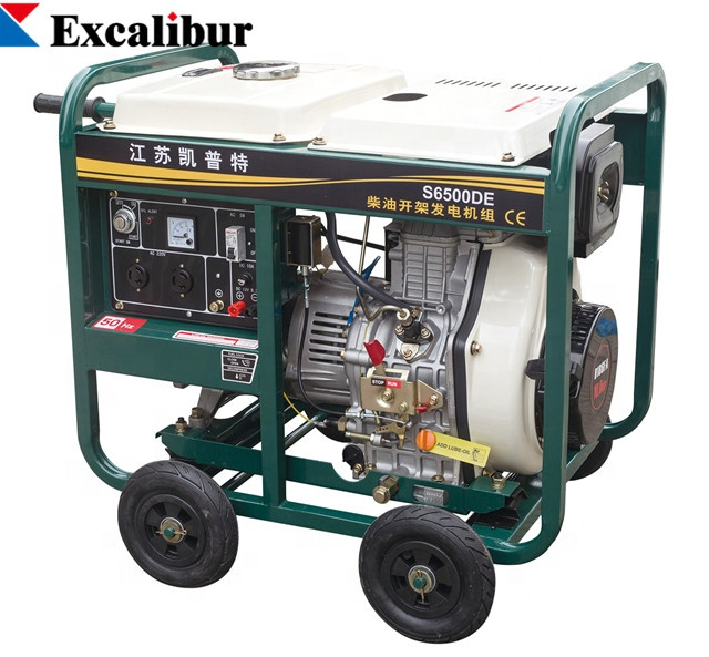 Hot-selling Asphalt Concrete Road Cutter -