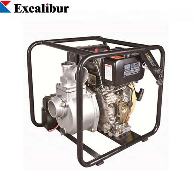 Factory Cheap Hot High Pressure Washer -