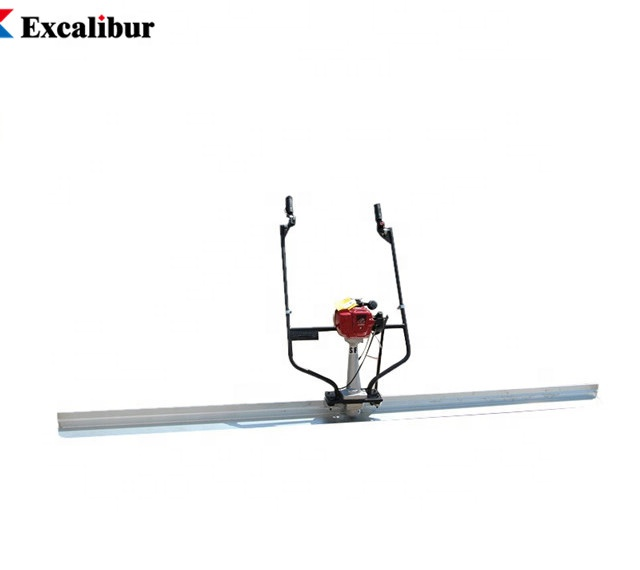 Hot sale Concrete Wall Cutter -