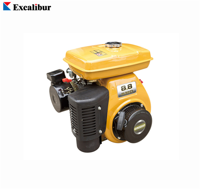 Online Exporter Cement Mixer Machine -