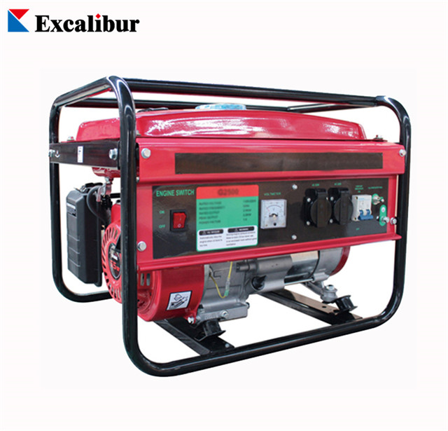 China Gold Supplier for Pneumatic Waste Water Pump -