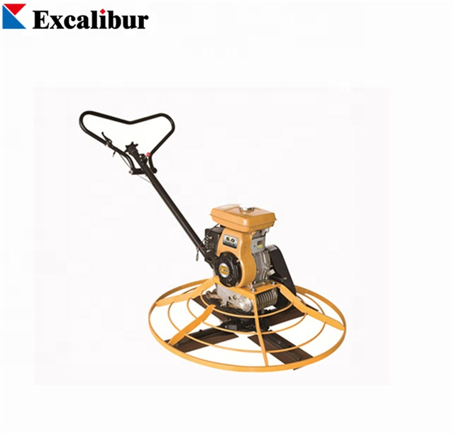 Good User Reputation for Hand Water Pump -