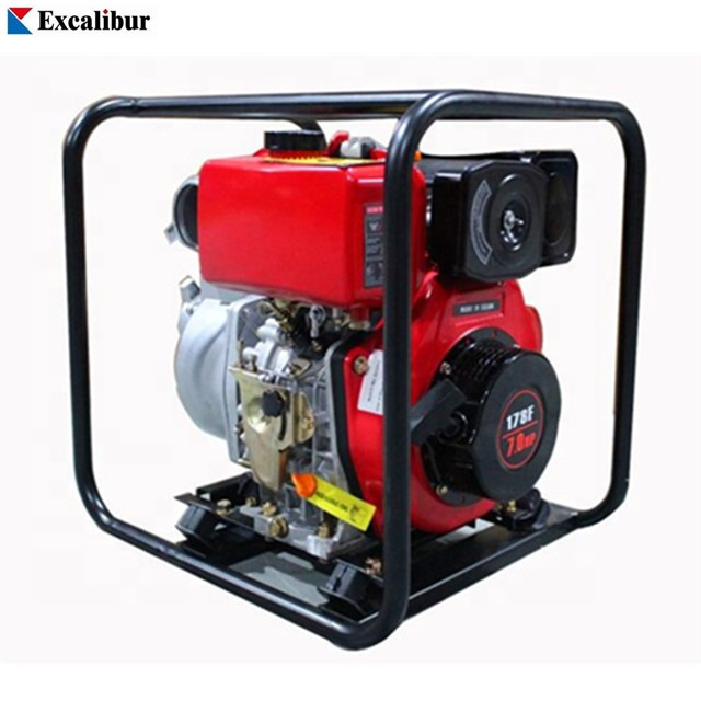 Reasonable price for Air Cooled Gasoline Engine -