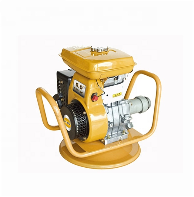 Online Exporter Honda Engine Power Sprayer -