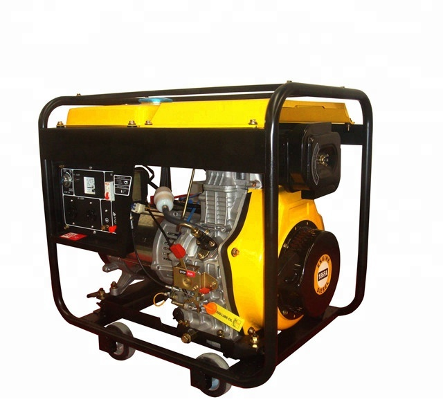 Chinese Professional Small Diesel Engine -