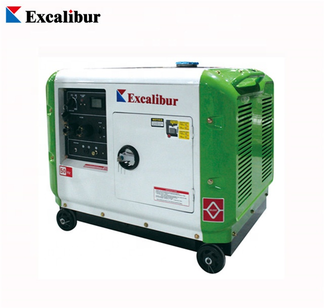 Popular Design for Inverter Water Pump -