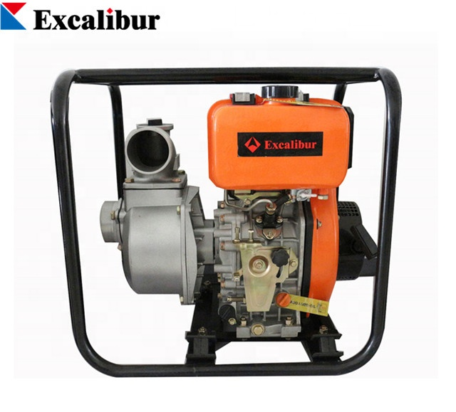 2017 High quality Concrete Mini Power Trowel -