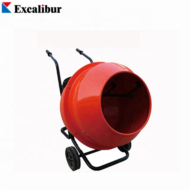 Factory best selling High Pressure Iron Diesel Water Pump -