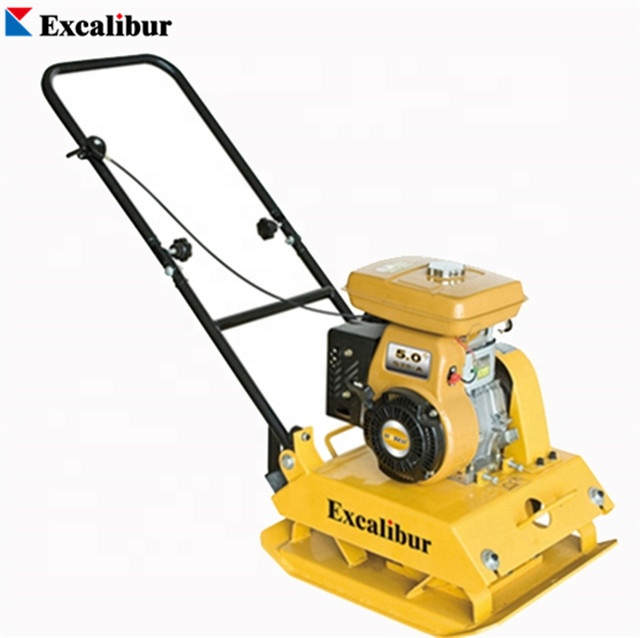 2017 New Style Concrete Cutter Cutting Machine -